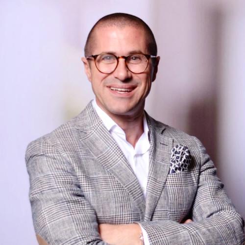 Anthony Abbatiello