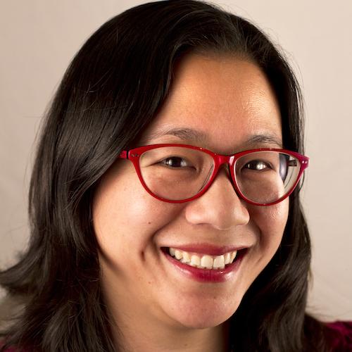 Karen Jaw-Madson
