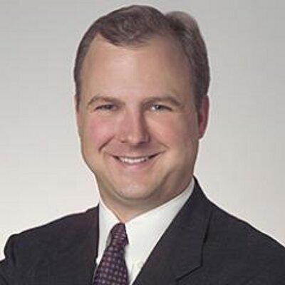 Larry Skowronek