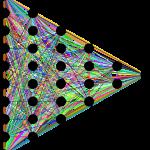 neural-network-3816319_640