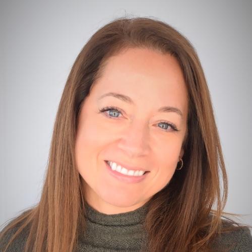 Carrie Duarte