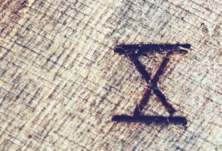 roman-numeral-ten