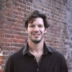 Todd Olson - Pendo CEO