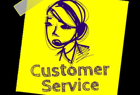 customer-service