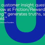 Friction Reward