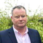 Steve Morrell