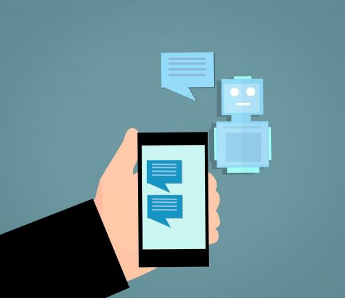 chatbot 3589528 1920 1500x1297 1