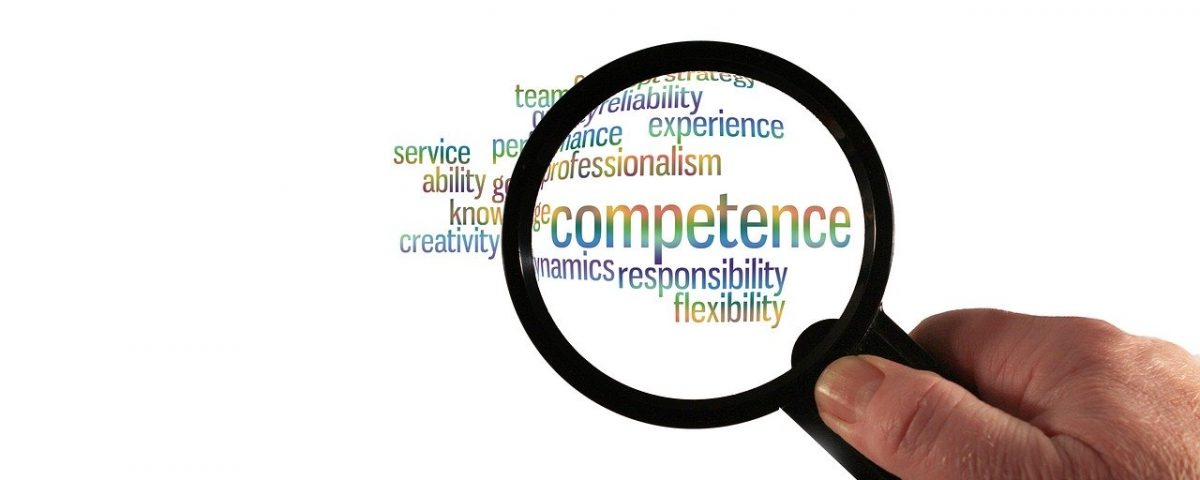 competence 2741773 1280