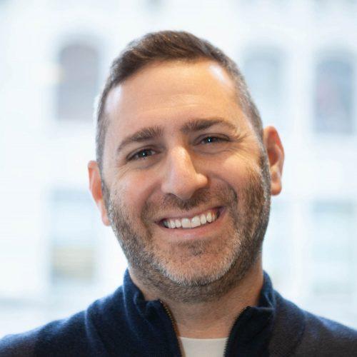 Adam Weinberg Haven Life