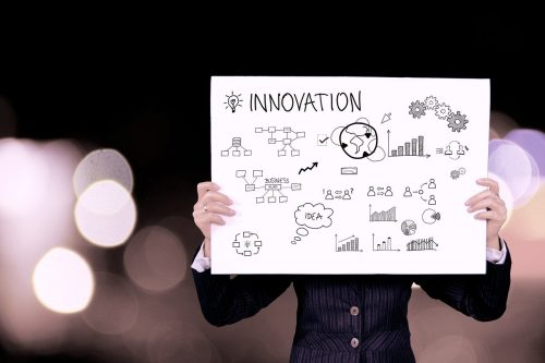 innovation 561388 1280