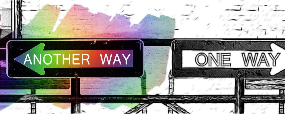 one way street 1113973 1920