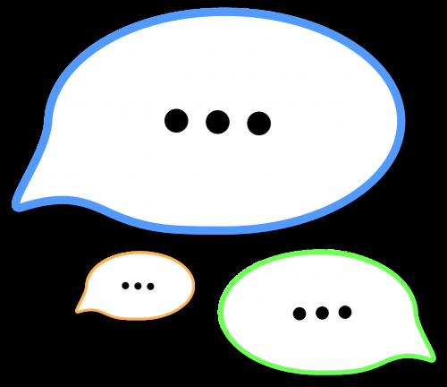talk 2076968 1280