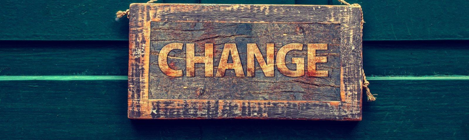 change 4056014 1920