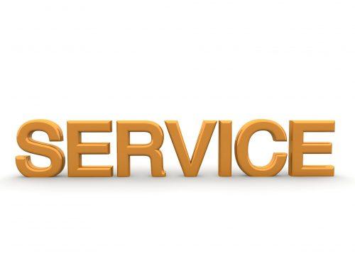 service 1019822 1920