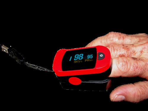 pulse oximeter 719153 1280
