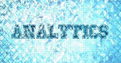 analytics 1907993 1280
