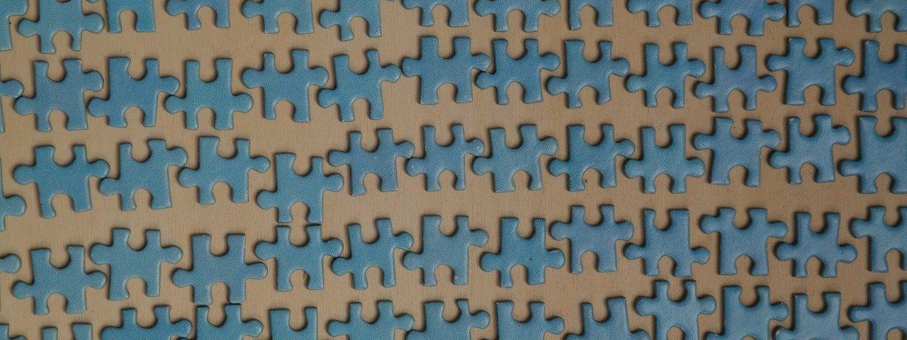 puzzle parts 283300 1280