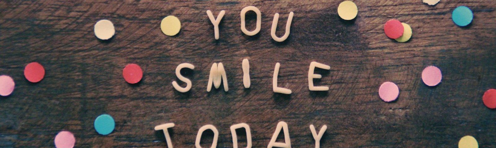 smile 5128742 1920