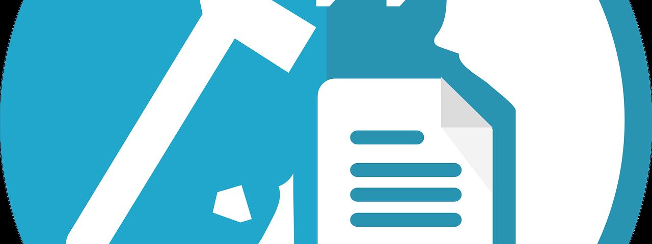 text mining icon 2793702 1280