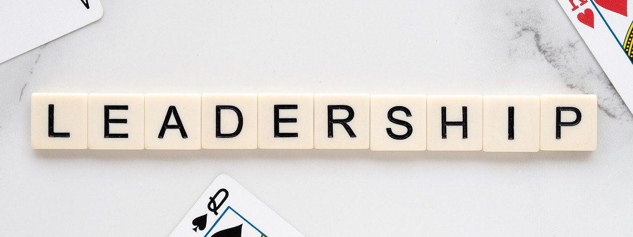 leadership 4775797 1280
