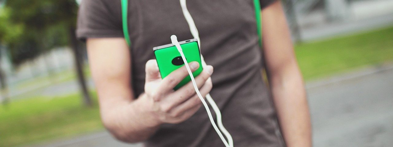 smartphone 923081 1280