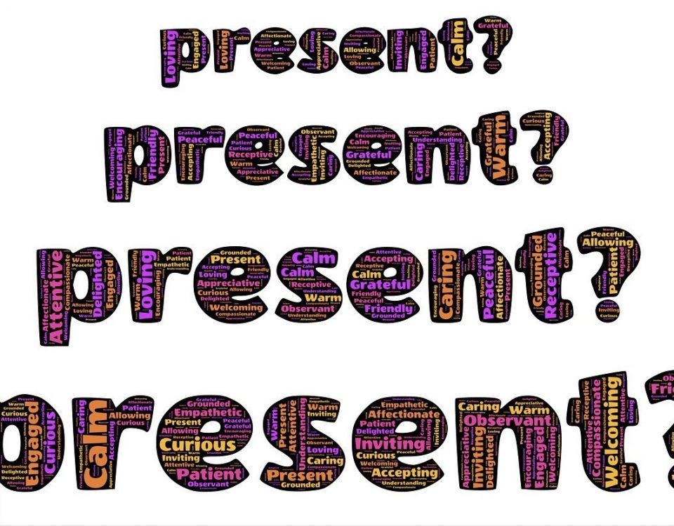 presence 615648 1280