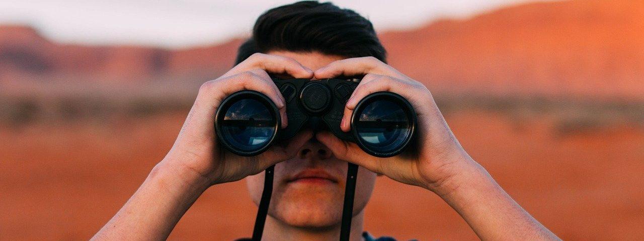 binoculars 1209011 1280