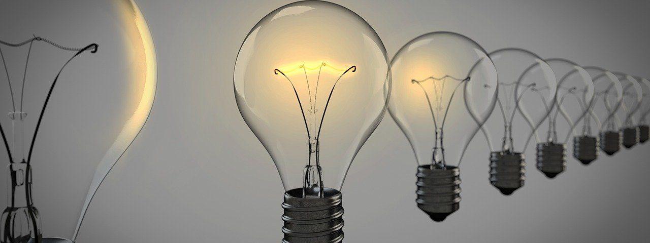 light bulbs 1875384 1280