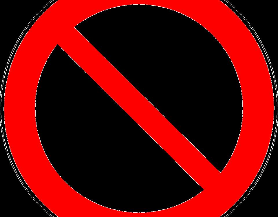 prohibited 98614 1280