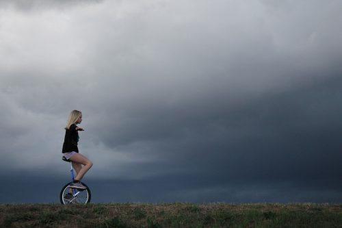 cycling 5360648 1920