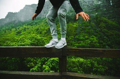 jump 863058 1280