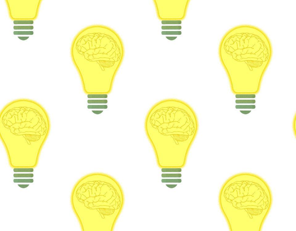 light bulb 5672662 1920