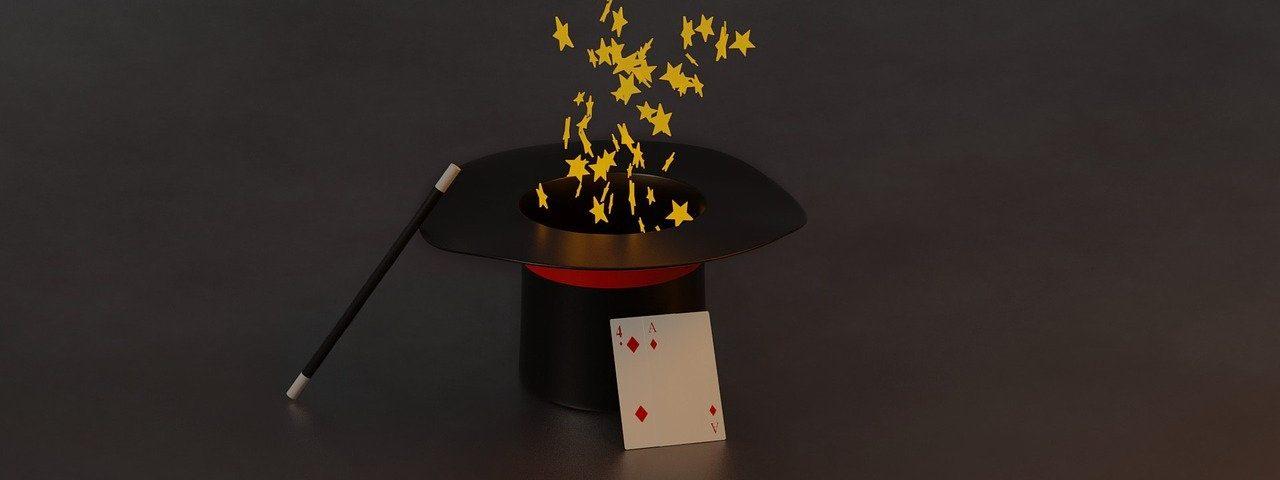 magic 3315128 1280