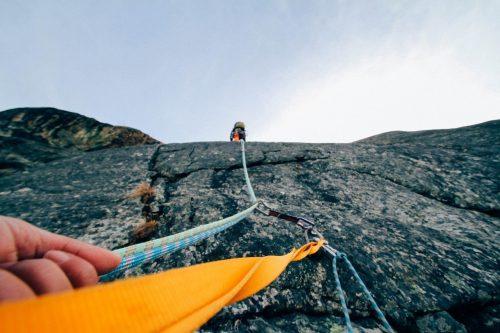 rock climbing 1283693 1280
