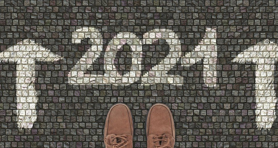 year 5026133 1280