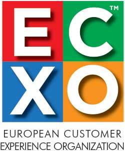 ECXO 4square v2