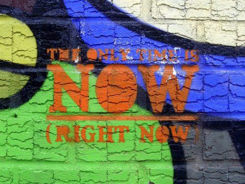 graffiti 300350 1280
