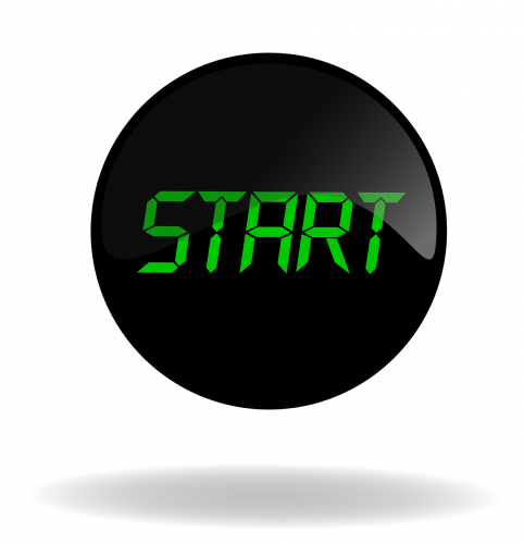 start 1436753 1280