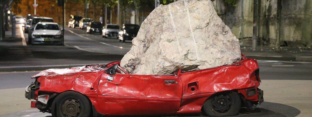 car 626792 1280