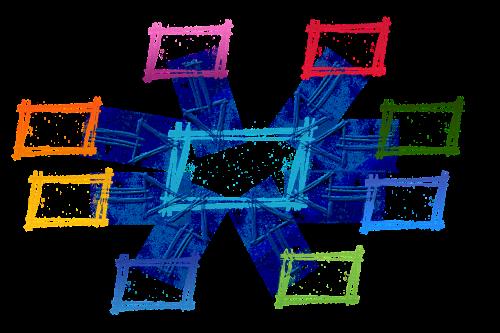 network 1989146 1280