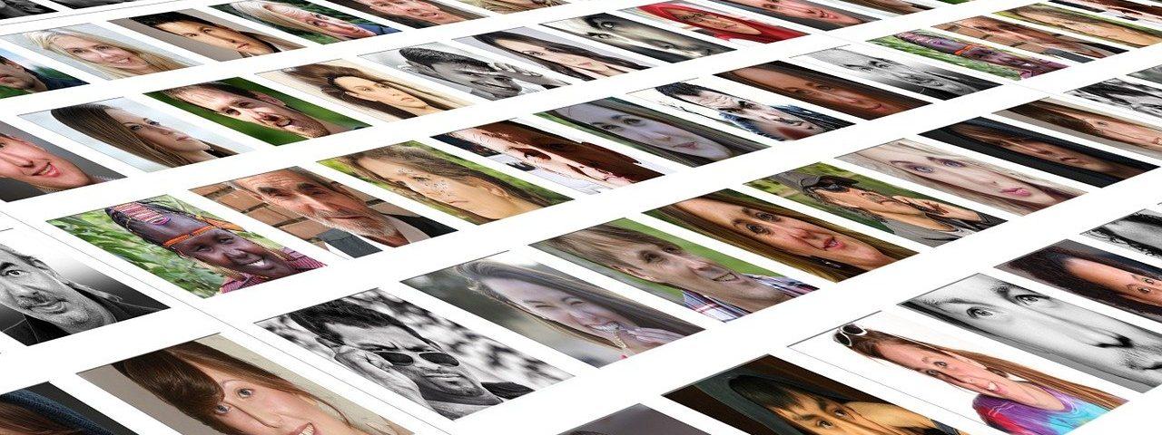 photomontage 915133 1280