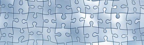 puzzle 1773924 1280
