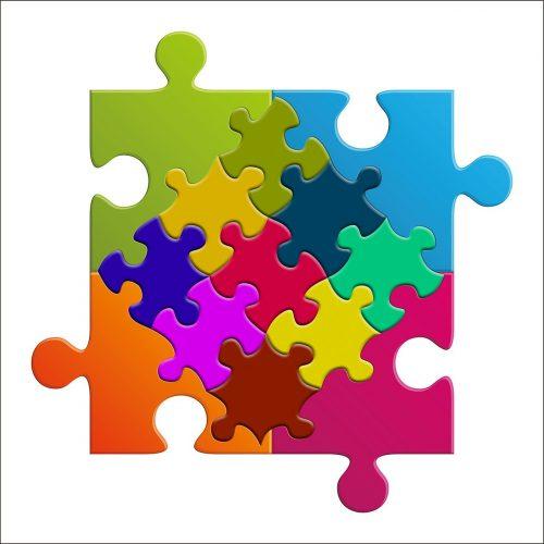 puzzle 210790 1280