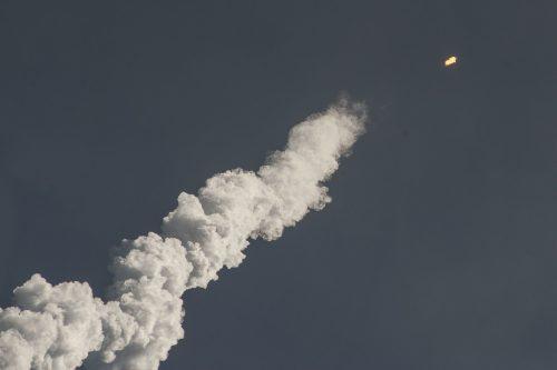 rocket launch 693270 1920