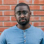 CEO Co founder Deon Nicholas Headshot21 copy