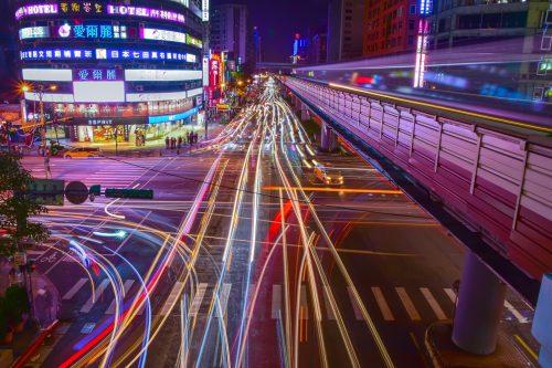 Taiwan Traffic K3WYiQ2vFUsw 1600