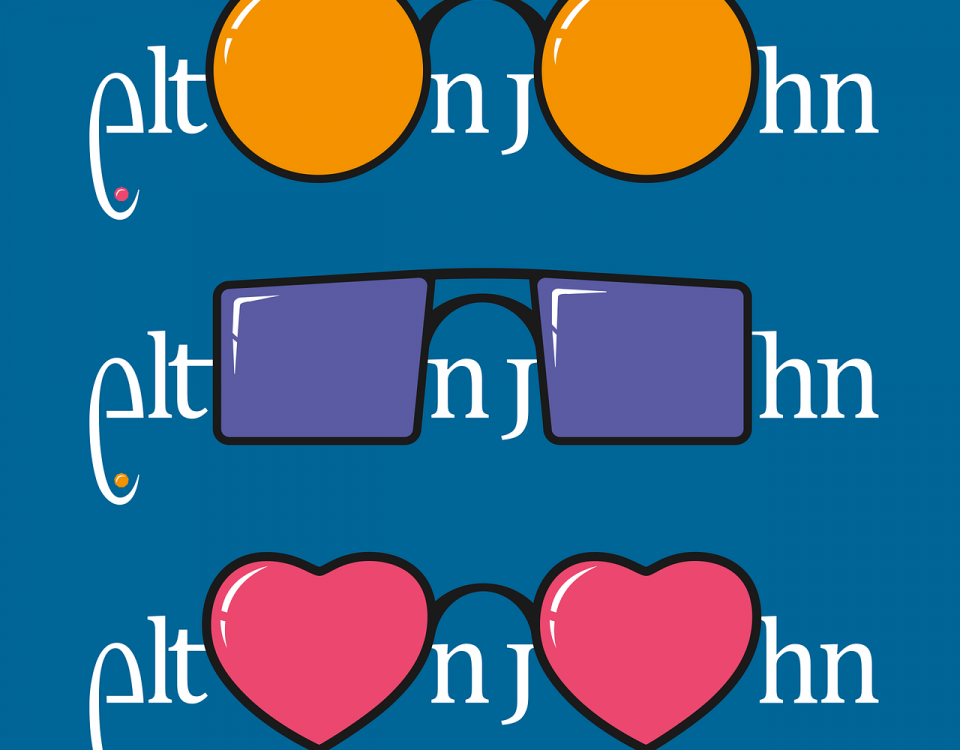 glasses 5748633 1280