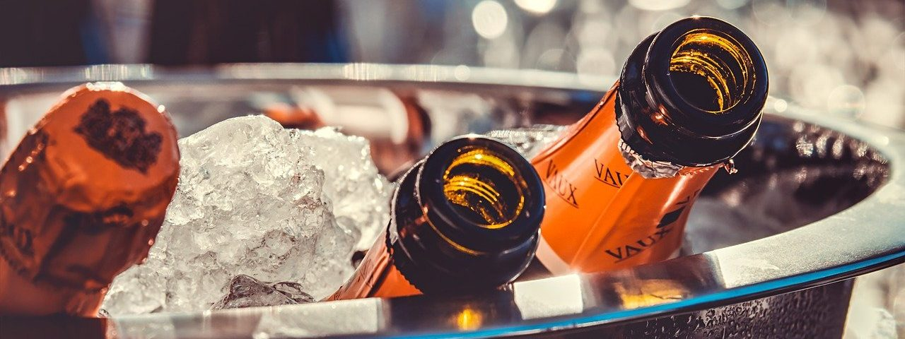 champagne 3515140 1280