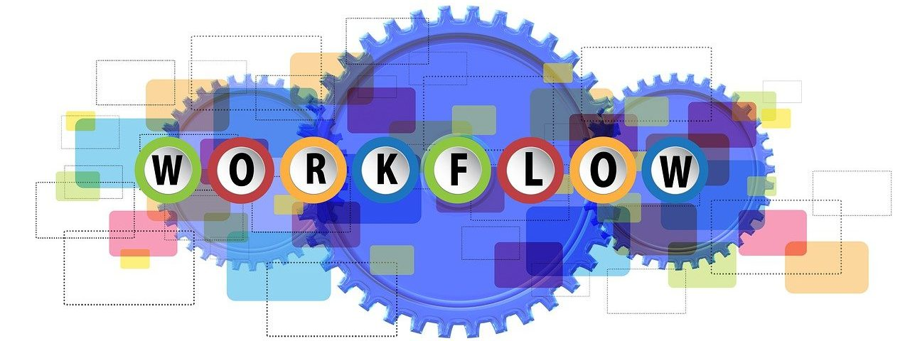 workflow 5281330 1280