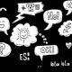 speech bubbles 6281530 1280